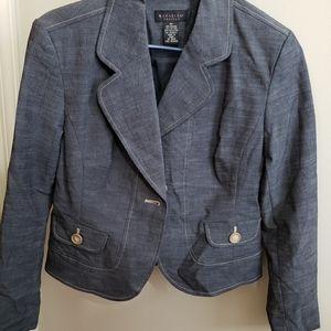 Jackets & Blazers - Unworn classic womens blazers/jackets